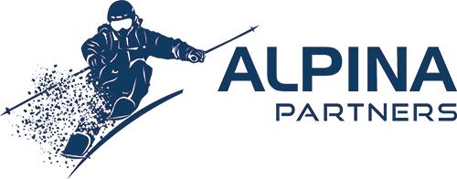 alpina-partners