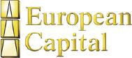 european-capital