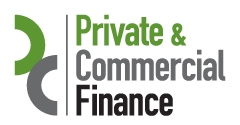 private-commercial-finance
