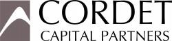 Cordet-Capital-Partners logo