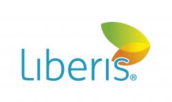 Liberis_rgb_logo
