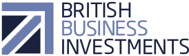 British Business Investments