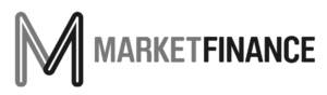 Market Finance Logo