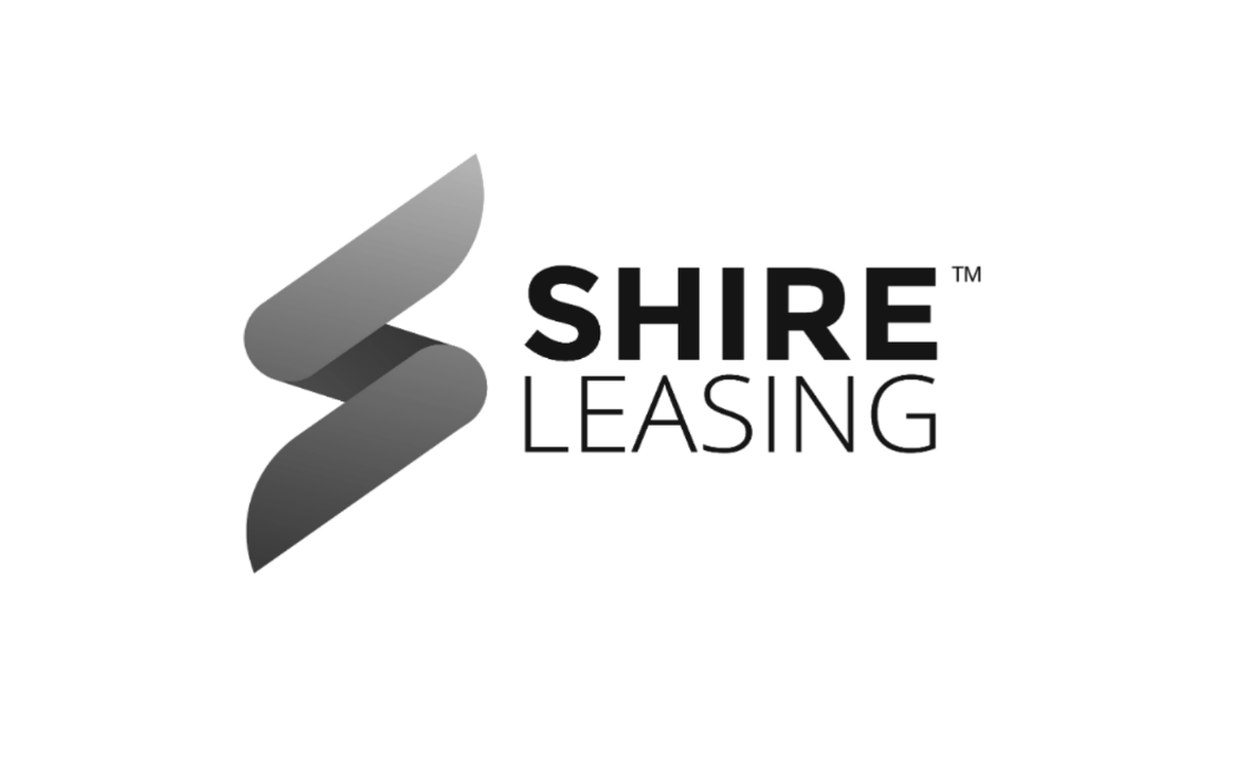 Shire Leasing