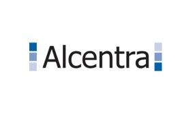 Alcentra