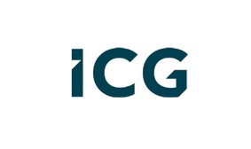 ICG Logo (colour)