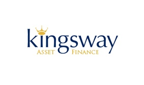 Kingsway Asset Finance Logo (colour)