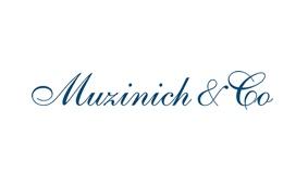 Muzinich & Co