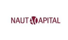 Nauta Capital