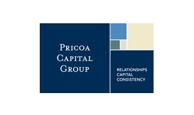 Pricoa Capital Group