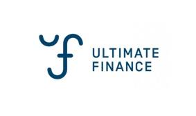 Ultimate Finance