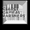 Claret capital logo