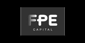 FPE Capital