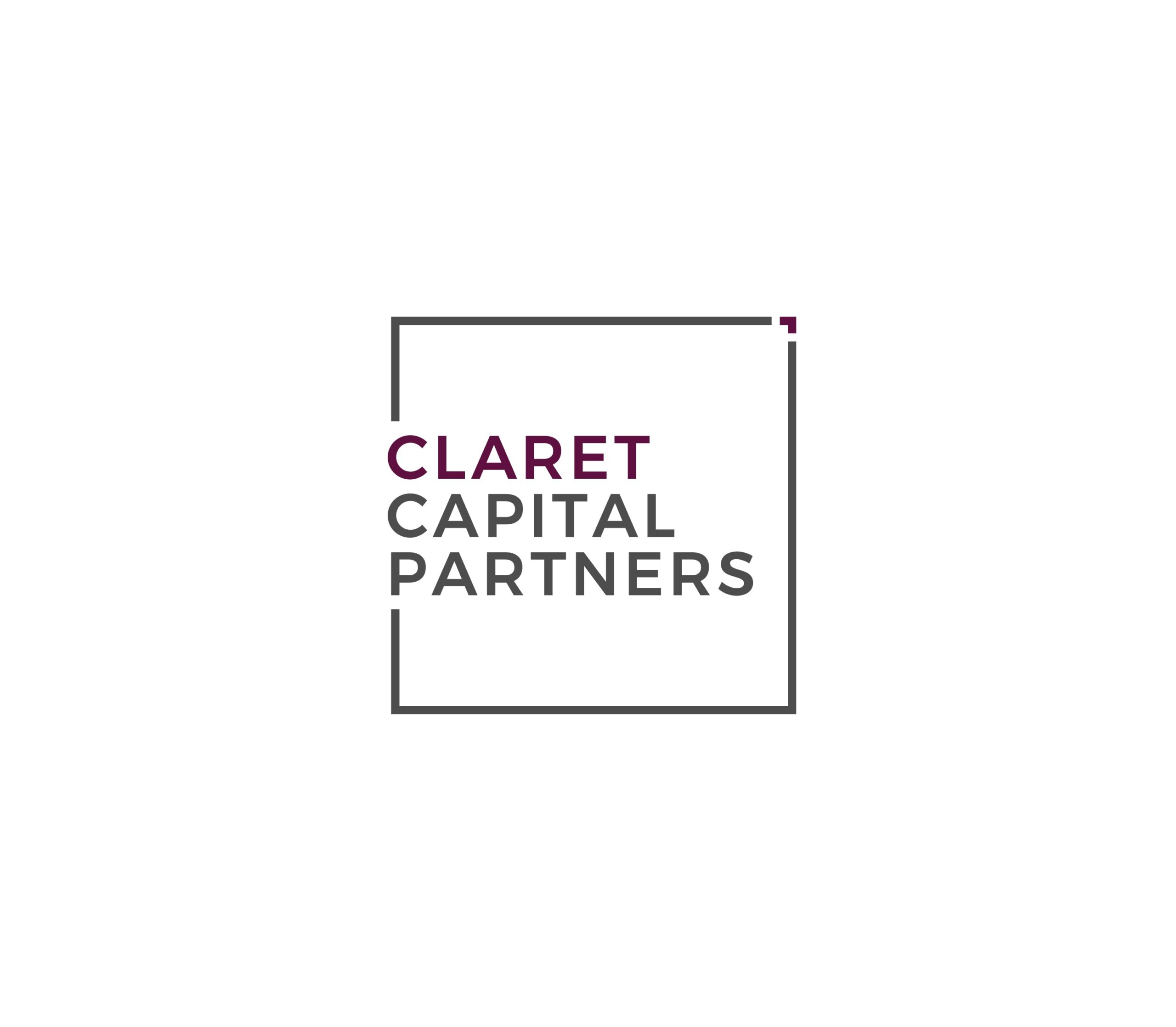 Claret Capital Corporation Logo