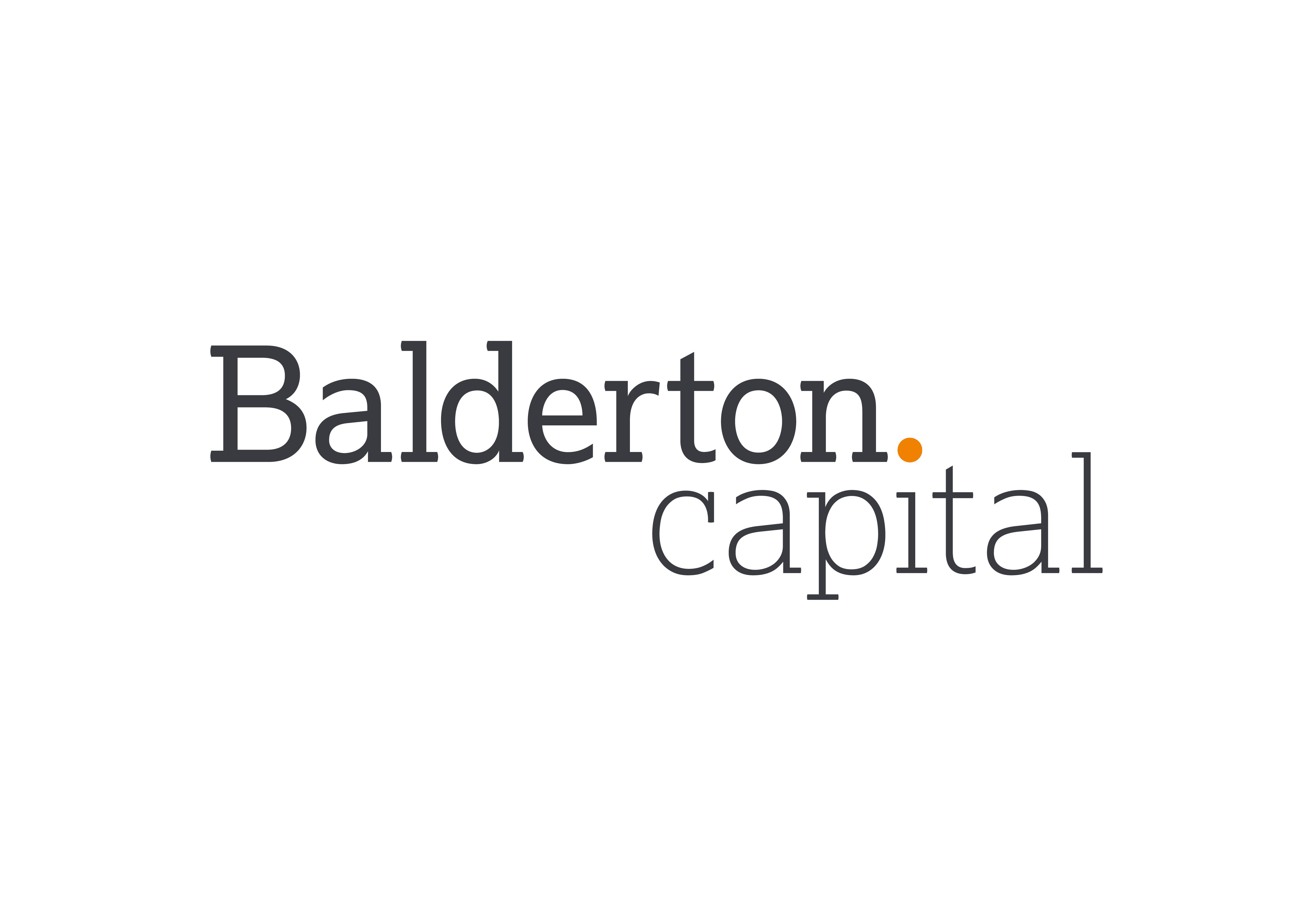 Balderton