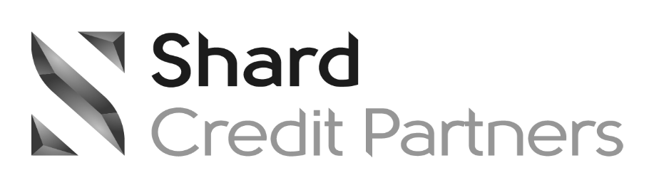 Shard Credit Partners
