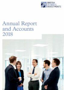 BBI_annual_report_cover