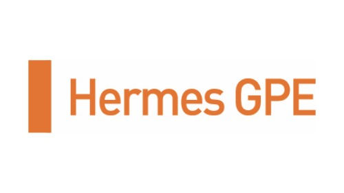 Hermes GPE Corporate Logo