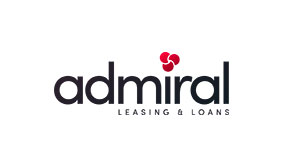 Admiral leasing and loans