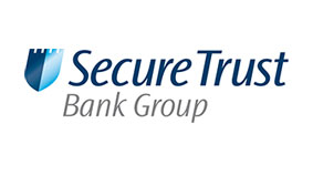 Secure Trust Bank Group