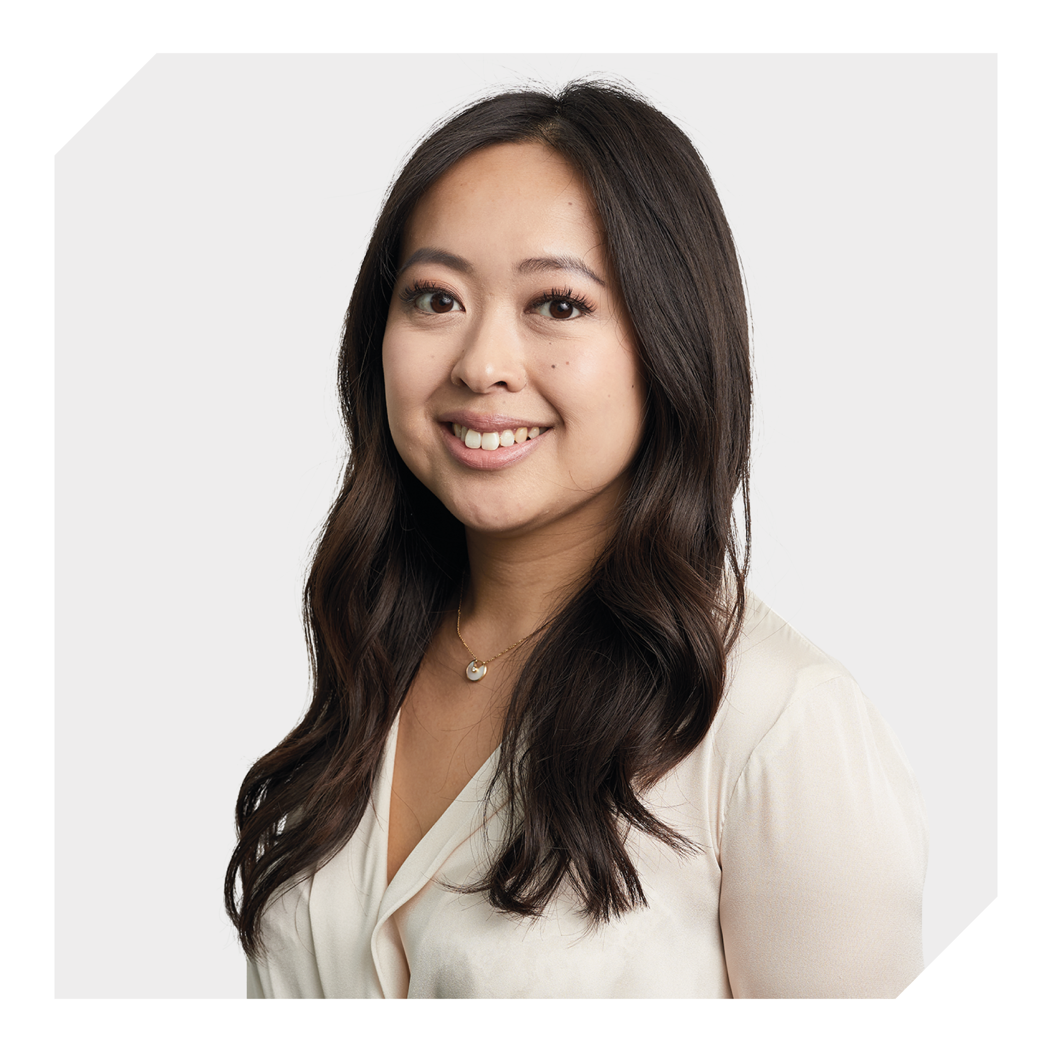 Nancy_Liu_Investment_manager_british_business_investments