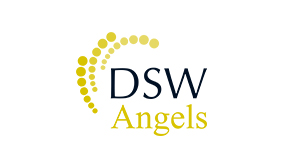 Dow Schofield Watts Angels Logo