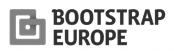 Bootstrap Europe