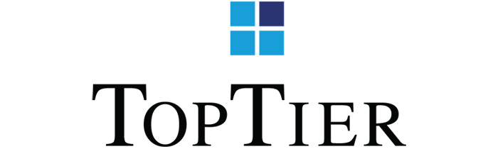 Top Tier Capital Partners LLC logo
