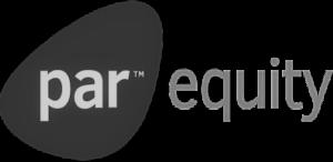 Par Equity Corporate Logo