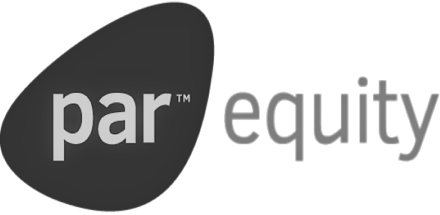 Par Equity Corporate Logo
