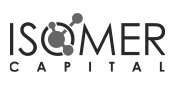 Isomer Capital Logo