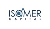 Isomer Capital Logo
