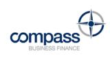 Compass Business Finance corporate logo