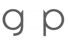 GCP corporate logo