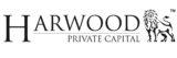 Harwood Corporate Logo
