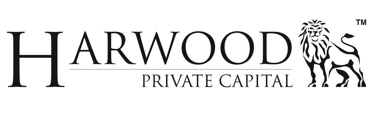 Harwood Corporate Logo