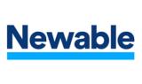 Newable corporate logo