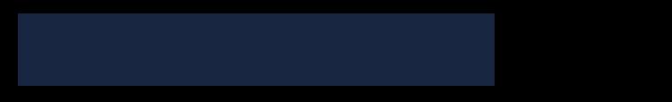 PGIM Corporate Logo