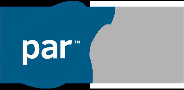 Par Equity Logo