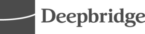 Deepbridge logo