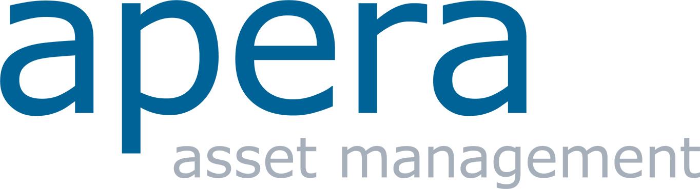 Apera corporate logo