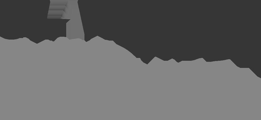 Claredon Fund Managers logo