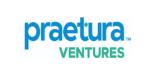 Praetura Ventures corporate logo